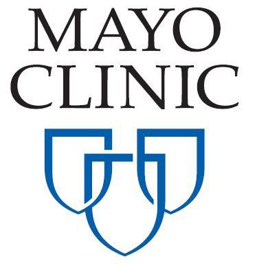 Mayo Clinic- Healthcare air monitoring customer
