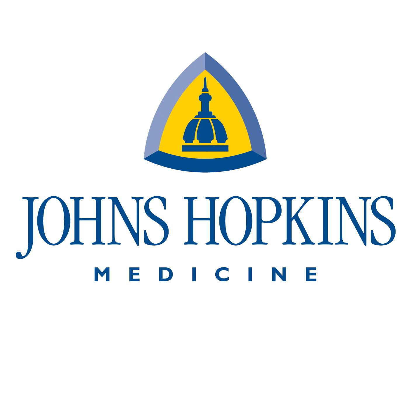 Johns Hopkins- Healthcare air monitoring customer